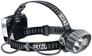 PETZL - E61L5 4UK - HEADTORCH DUO ATEX 5