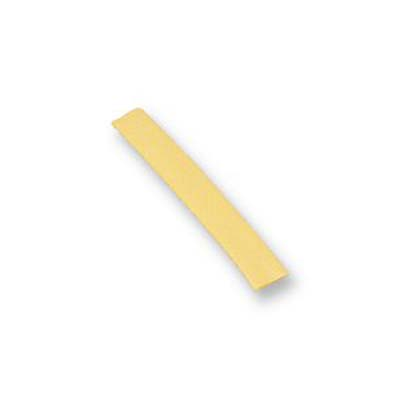 YELLOW heatshrink