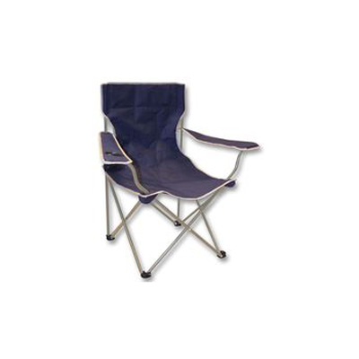 highlander folding canvas chair cing stool ebay