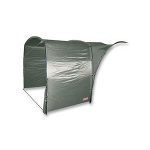 Coleman side canopy for Coleman Coastline tents Preview  sc 1 st  PC Arena & Coleman side canopy for Coleman Coastline tents Buy Online