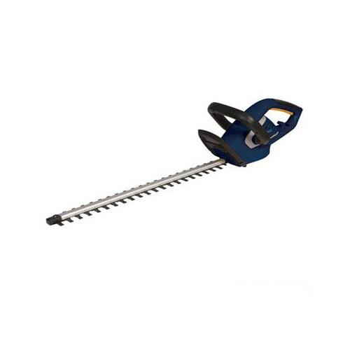 Gmc Electric Hedge Trimmer 600mm 550w Ht710 Gmc Power