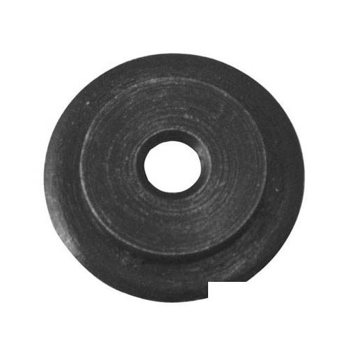 Pipe Cutter Replacement Wheels : Silverline replacement pipe cutting wheel mm plumbing