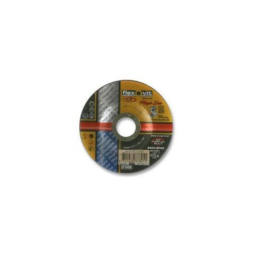 Ultra Thin Metal Cutting Discs 115mm 4.5