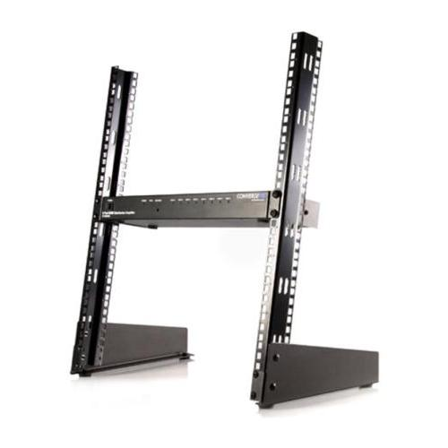 RK12OD-Startech-12U-19-Desktop-Open-Frame-2-Post-Rack