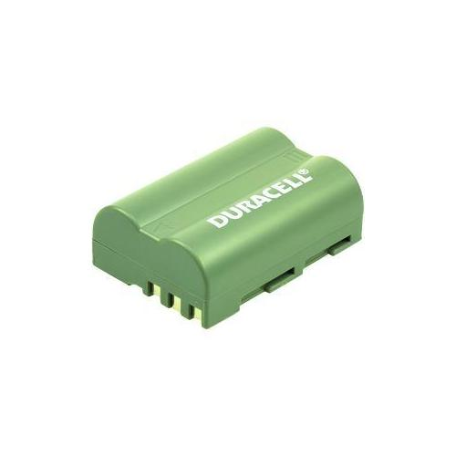 DRNEL3 Duracell (7.4V) 1400mAh Rechargeable Lithium-ion Battery