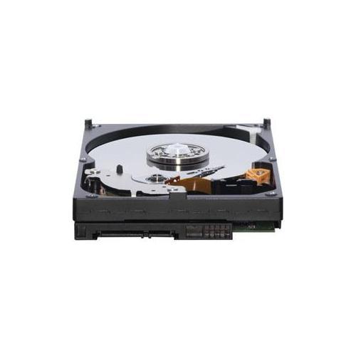 WD5000AAKX Western Digital Blue 500GB (7200rpm) SATA 6Gb/s 16MB 3.5