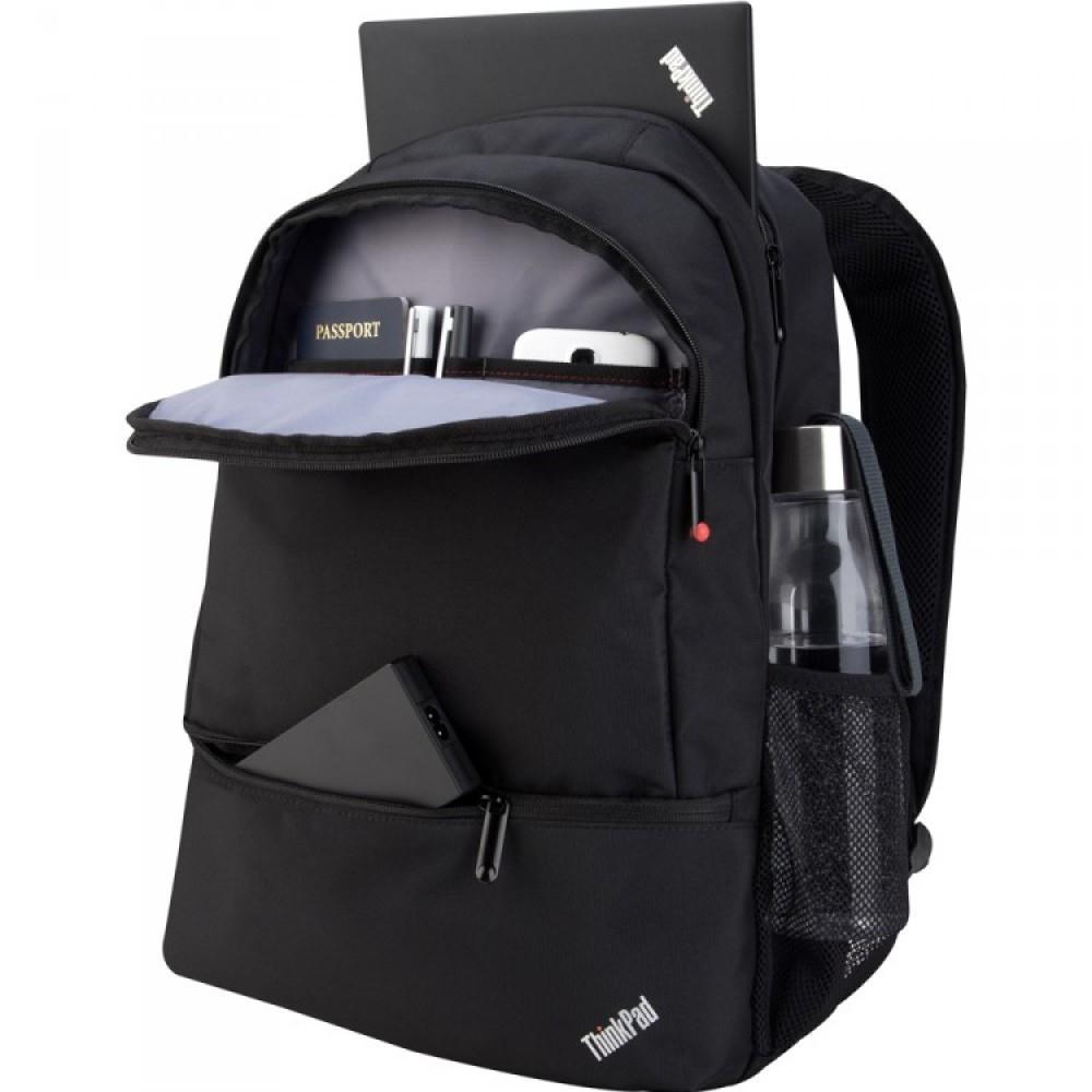 100% Original for Lenovo Backpack ThinkPad 14 15.6 inch