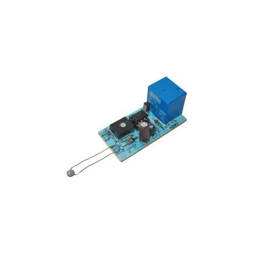 B048 Kemo Electronic Kit , Temperature Switch , 12Vdc