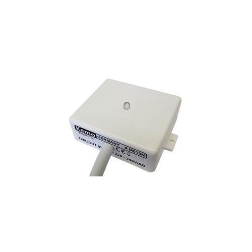 M013N Kemo Electronic Module , Twilight Switch