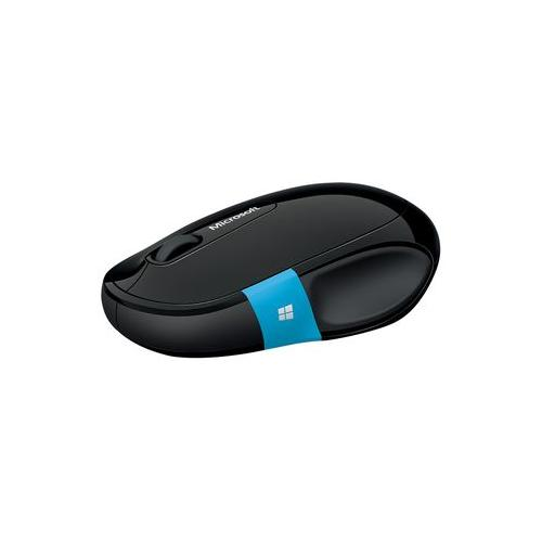 how to connect microsoft blutooth mouse