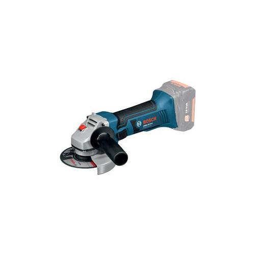 GWS18VLIN Bosch Angle Grinder , 18V