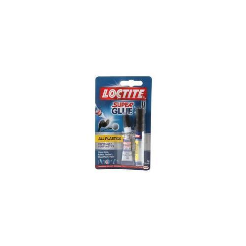 1610142 loctite super glue all plastics 2 parts ebay for Loctite super glue