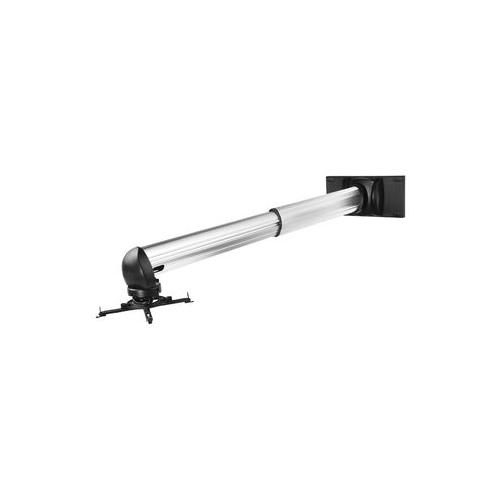 PSTK-1600 Peerless Projector Mount , Short Throw