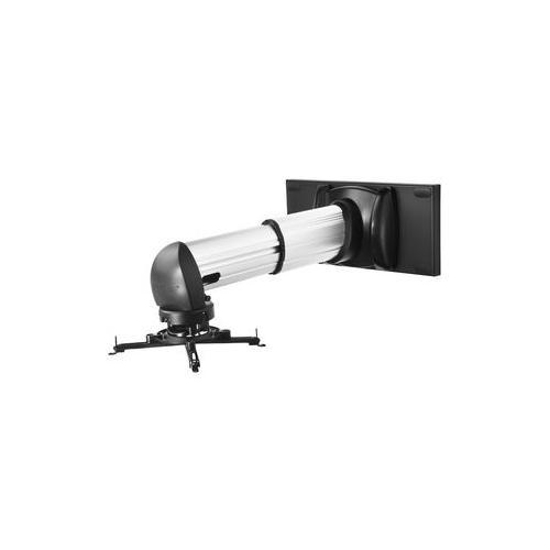 PSTK-600 Peerless Projector Mount , Short Throw
