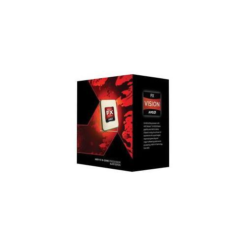 AMD Display Optimizations