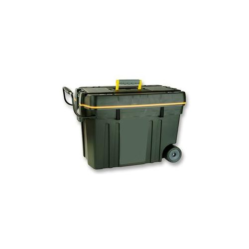 DURATOOL - D00406 - ROLLING TOOL BOX