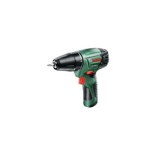 PSR 1080 Bosch Drill Driver 10.8V