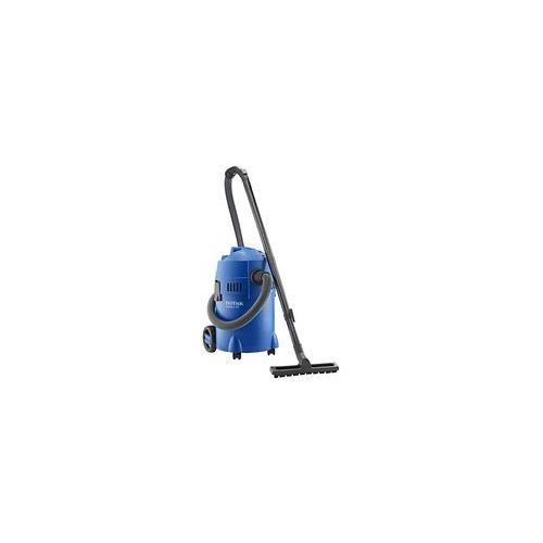 18451125 nilfisk alto vacuum cleaner buddy ii 18l ebay. Black Bedroom Furniture Sets. Home Design Ideas