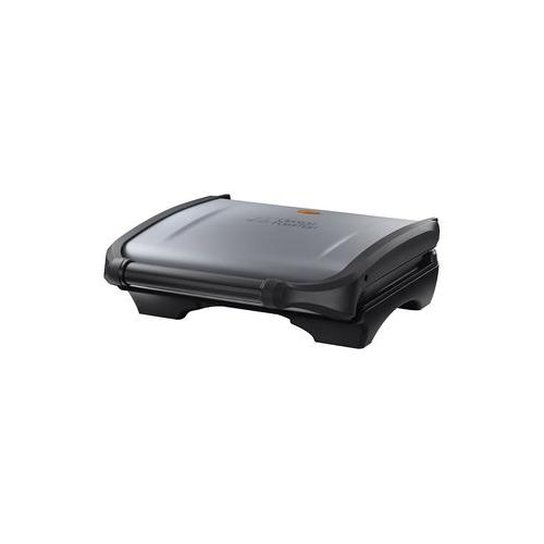 19920 george foreman 5 portion grill with detachable drip tray ebay - Drip tray george foreman grill ...
