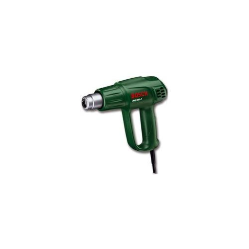 BOSCH - PHG 500-2 - 1600W HEAT GUN