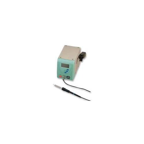 DURATOOL - D00673 - SOLDERING STATION, 60W