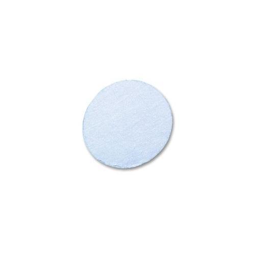 PACE - 1309-0027-P10 - VISIFILTER ELEMENT, PK10