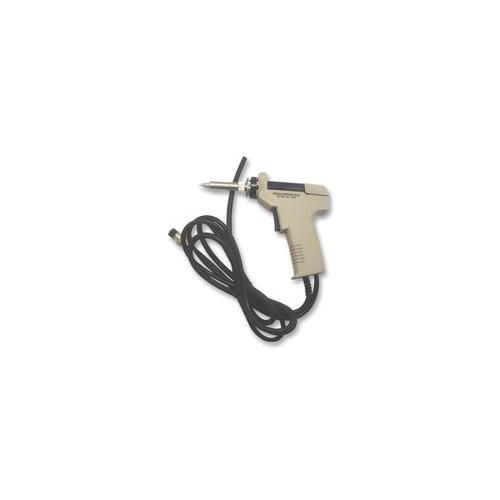 DURATOOL - D00756 - DESOLDERING GUN, FOR ZD-915/7