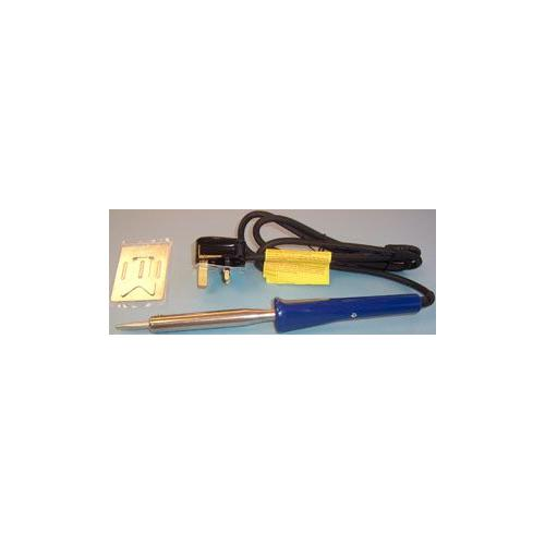 ANTEX - SQ8W270 - HIGH POWERED SOLDERING IRONS, SOLDERING IRON, 80W