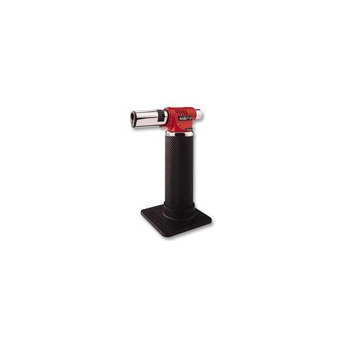 IRODA - PT-220 - PRO-TORCH, GAS, PROFESSIONAL, PT-220