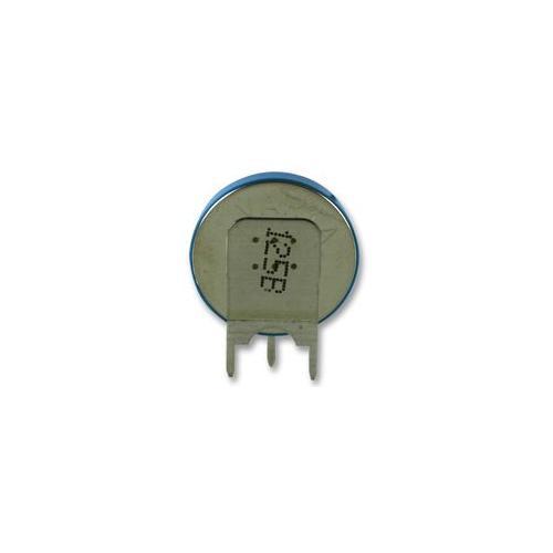 VARTA - 06032201301 - BUTTON CELL, PCB V 2032 3V , BATTERY, BATTERIES