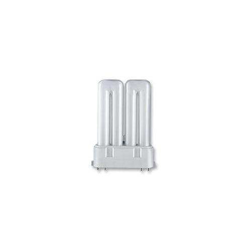 osram df2484 dulux f cfl 24w cool white light bulb ebay. Black Bedroom Furniture Sets. Home Design Ideas