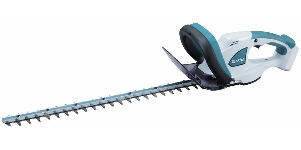 makita uh522dz 18v hedge trimmer body. Black Bedroom Furniture Sets. Home Design Ideas