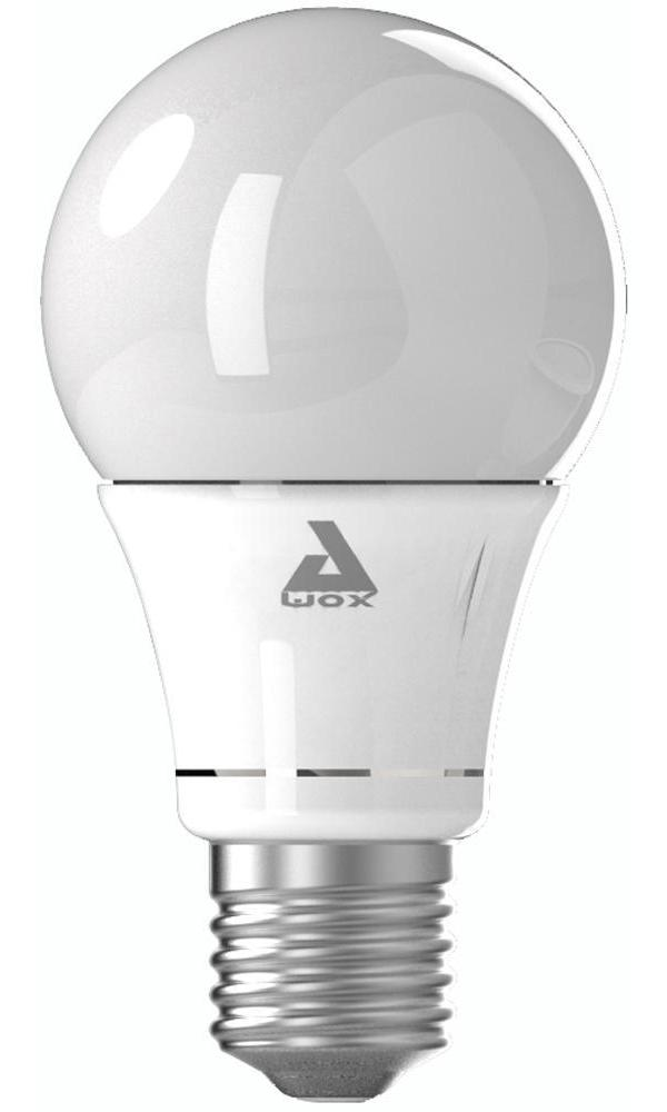awox sml2 w13 smartlight 13w white e27 gls led bluetooth light bulb ebay. Black Bedroom Furniture Sets. Home Design Ideas