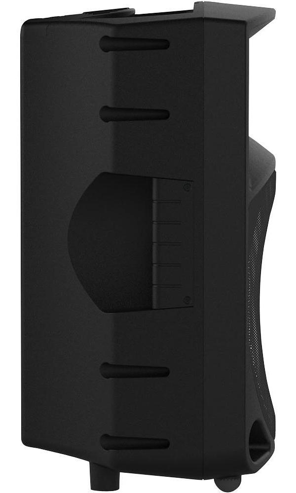 mackie thump 12 12 active pa loudspeaker 500w rms ebay. Black Bedroom Furniture Sets. Home Design Ideas