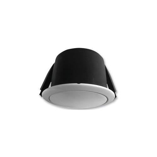 Toa Electronics Pc 1867fc Ceiling Speaker 6w 100v