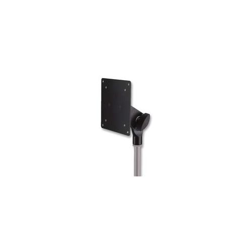 KONIG & MEYER (K&M) - 19685-300-55 - MIC STAND ADAPTER FOR LCD/TFT SCREEN