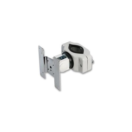 PRO SIGNAL - PSG02631 - LCD BRACKET - POLE MOUNT, VESA75/100