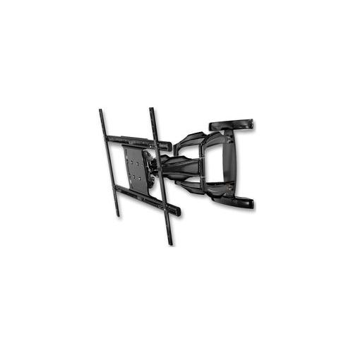 PEERLESS - SA771PU - WALL MOUNT, DOUBLE ARM, 37-71