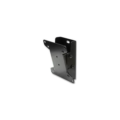 TRU-VUE - TRT630 - LCD FLATSCREEN TV TFT MOUNT, TILT, 10-24