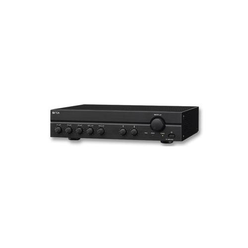 Power Amplifier 240w Zp 2240 : toa electronics a 2240 mixer amplfier 100v 240w ebay ~ Hamham.info Haus und Dekorationen