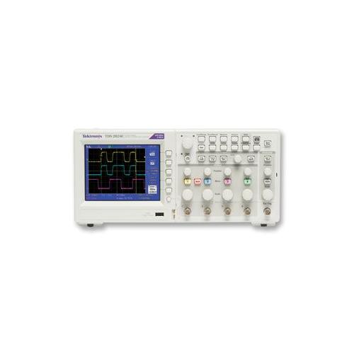 Pro Tek Oscilloscope : Tektronix tds c oscilloscope dso mhz ch ebay
