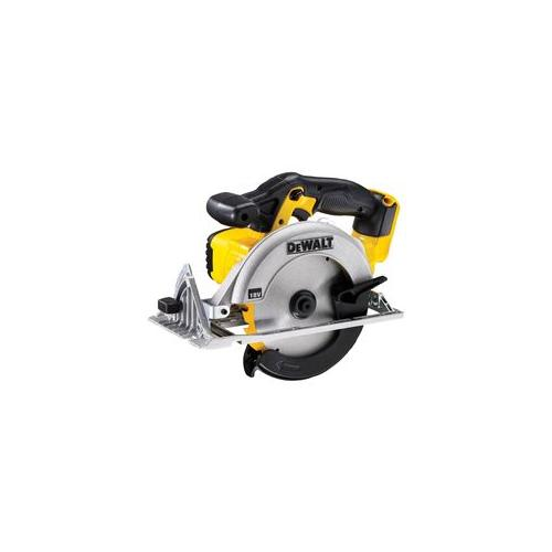 dcs391n xj dewalt circular saw 18v li ion ebay. Black Bedroom Furniture Sets. Home Design Ideas