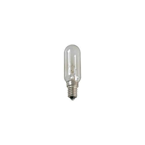 4713 001147 samsung fridge freezer light bulb 25w ebay. Black Bedroom Furniture Sets. Home Design Ideas