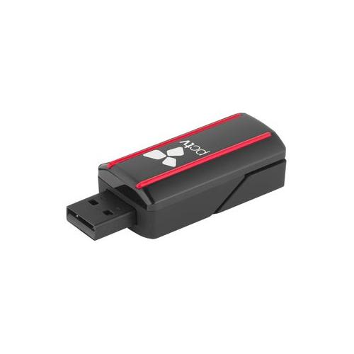 23076 Pctv Systems Tv Tuner , USB , Nanostick T2 , Pctv
