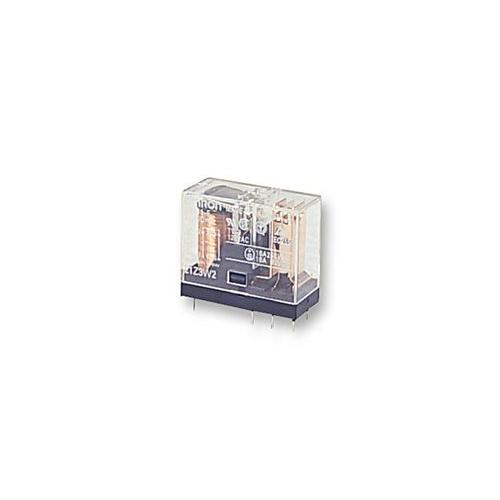 5DC-G2R-1-Relay-Elektronische-Bauelemente-Omron-Pcb-Spco-5Vdc
