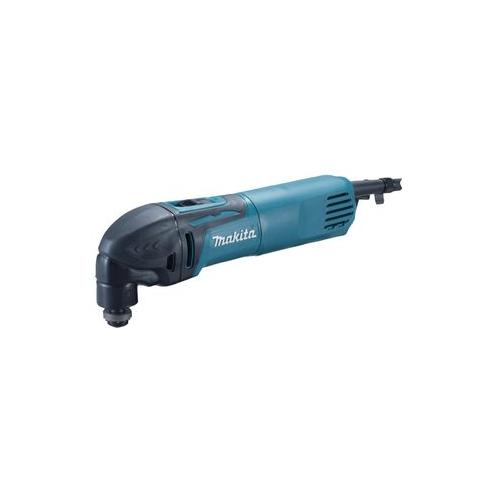 TM3000C/1 Makita Multi Tool 110V