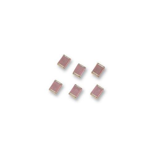 2250 044 11525 Yageo (Phycomp) Hv SMD-Keramik-Cap. 3Kv/15Pf