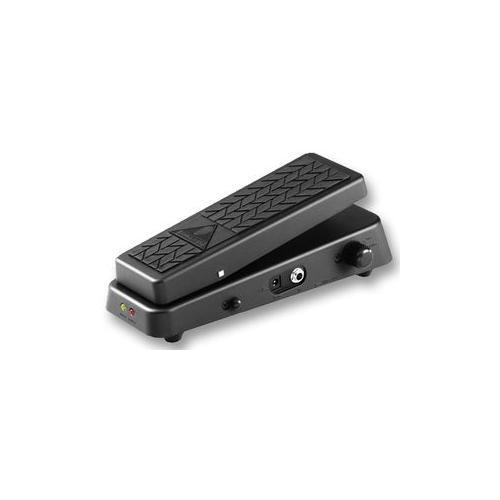 hb01 behringer guitar pedal wah wah ebay. Black Bedroom Furniture Sets. Home Design Ideas