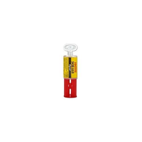 Loctite 5 Minute Epoxy : Loctite epoxy minute ml ebay