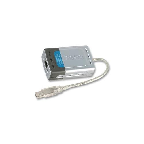 D-Link Dub-E100 Android Driver